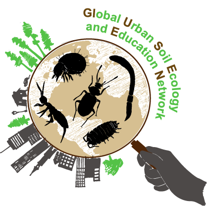 Global Initiative of Crop Microbiome and Sustainable Agriculture
