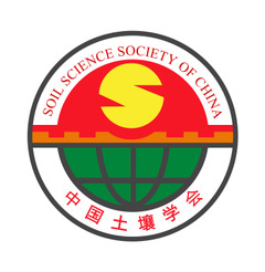 Soil Science Society of China