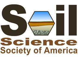SSSA: Soil Science Society of America